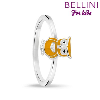 Bellini 579.024