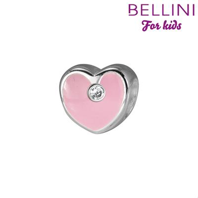 Bellini 567.467