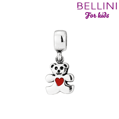 Bellini 568.402