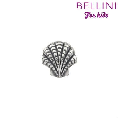 Bellini 562.006