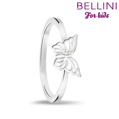 Bellini 579.029