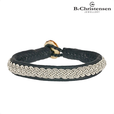 BeChristensen Celtic grey 21