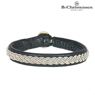 BeChristensen Classic grey 21