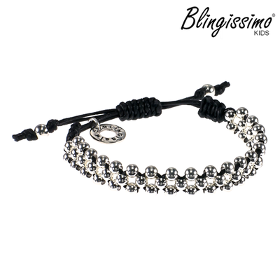 Blingissimo 3R4M Black