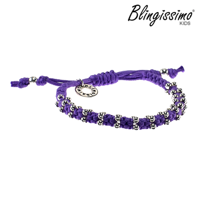 Blingissimo 4R3M Purple