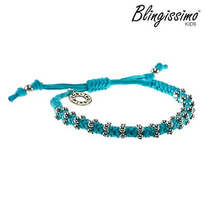 Blingissimo 4R3M Turquoise