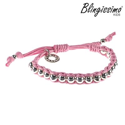 Blingissimo SS6 Pink
