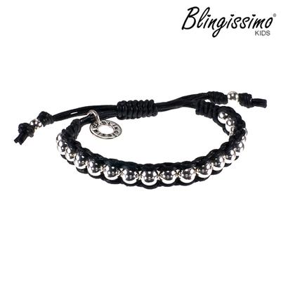 Blingissimo SS6 Black
