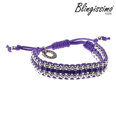 Blingissimo Delish Purple