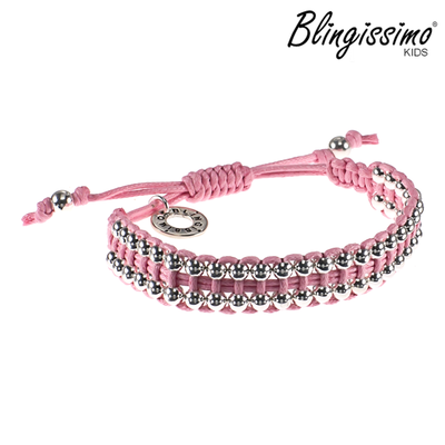 Blingissimo Delish Pink