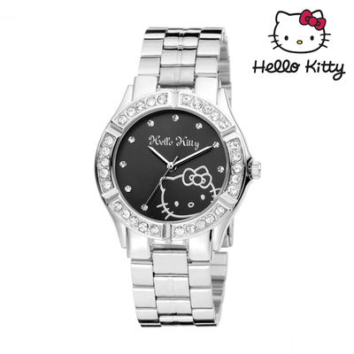 Hello Kitty NLHK10003