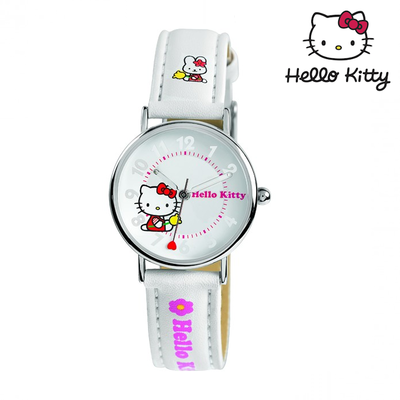 Hello Kitty NLHK10015