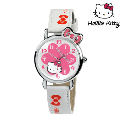 Hello Kitty NLHK10024