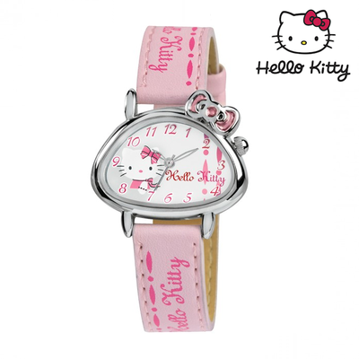 Hello Kitty NLHK10029