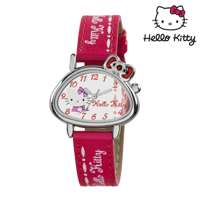 Hello Kitty NLHK10030
