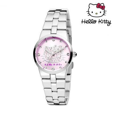 Hello Kitty NLHK10033