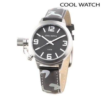 Cool Watch 62109