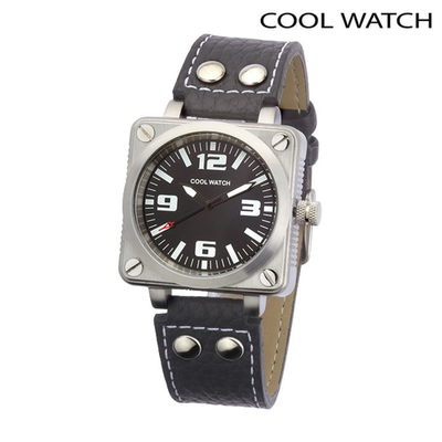 Cool Watch 915027