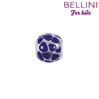 Bellini 567.201