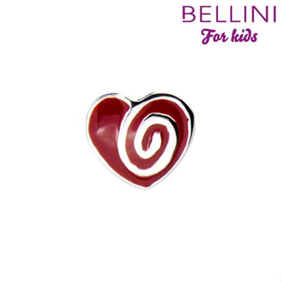 Bellini 567.403