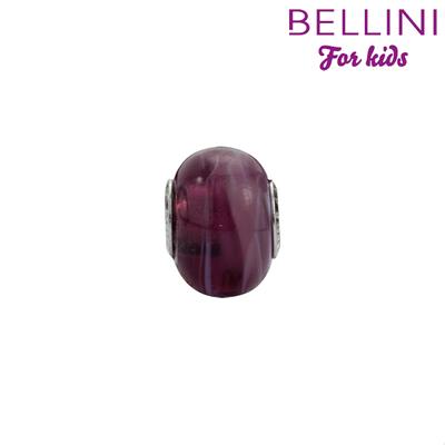 Bellini 561.500