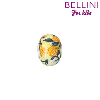 Bellini 561.508