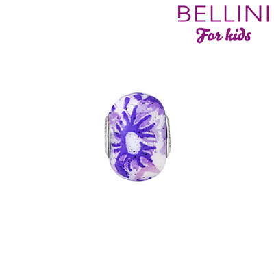 Bellini 561.509