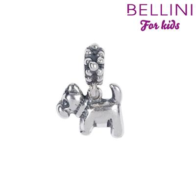 Bellini 568.014