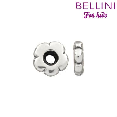 Bellini 569.004