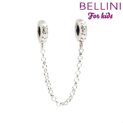 Bellini 569.050