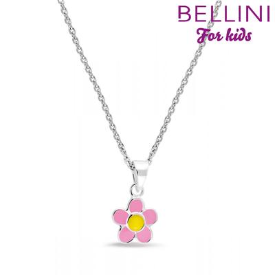 Bellini 574.003