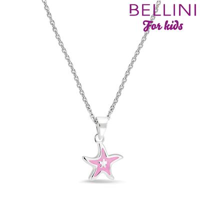 Bellini 574.008