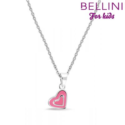 Bellini 574.004