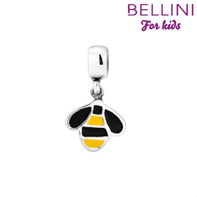 Bellini 568.405