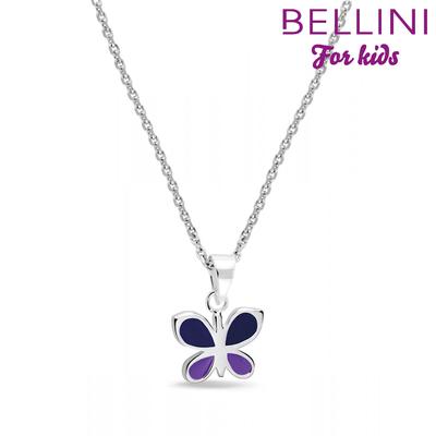 Bellini 574.002