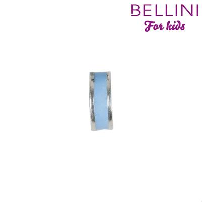 Bellini 569.103