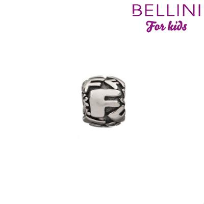 Bellini 560.F