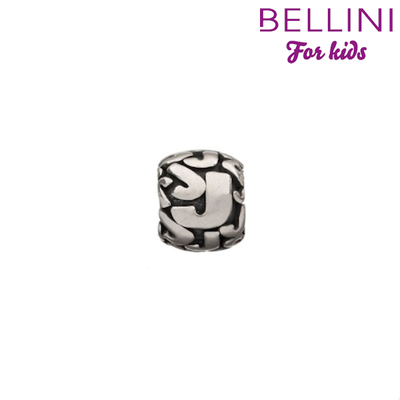 Bellini 560.J