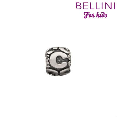 Bellini 560.C