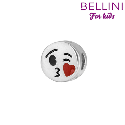 Bellini 567.454
