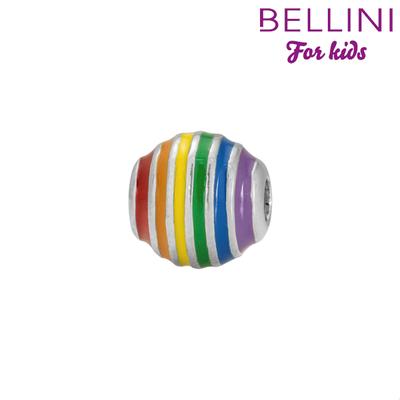 Bellini 567.453