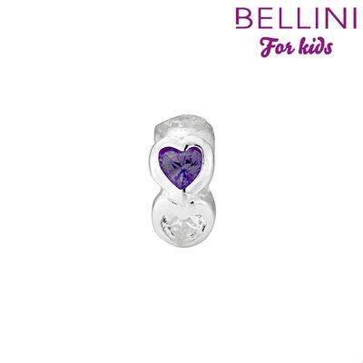 Bellini 564.409