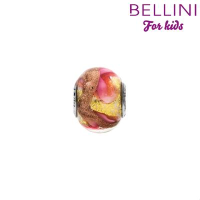 Bellini 561.516