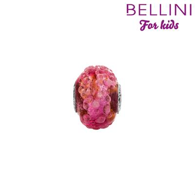 Bellini 561.518