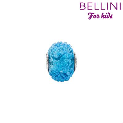 Bellini 561.519