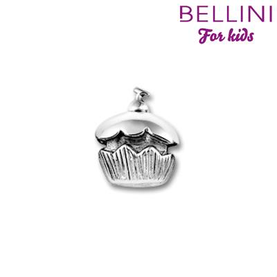 Bellini 562.401