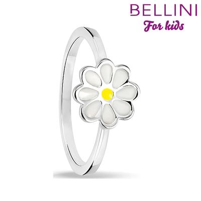 Bellini 579.012
