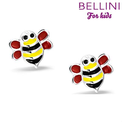 Bellini 575.015