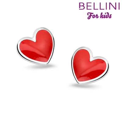 Bellini 575.009