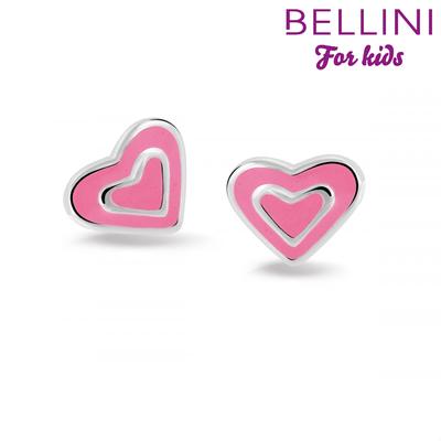 Bellini 575.004